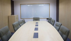 Conference room chennai