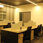 affordable coworking space chennai