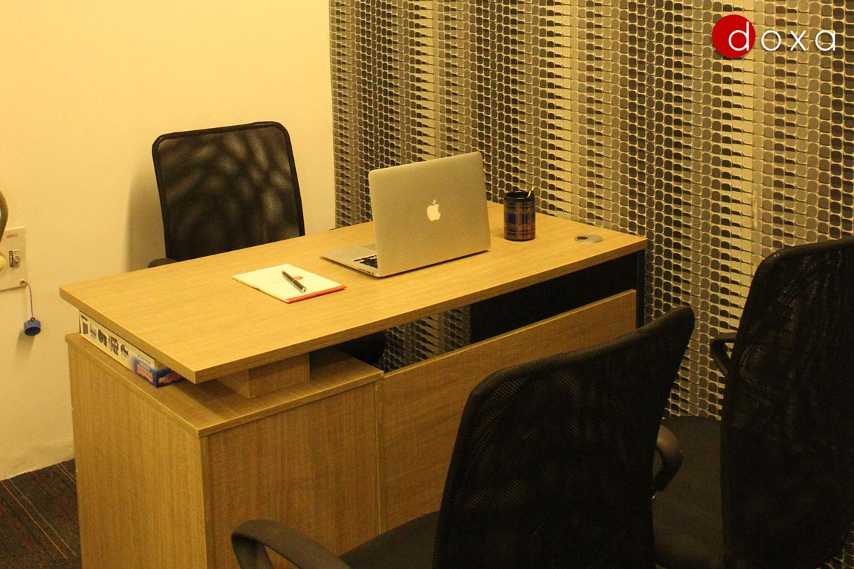 Small Instant office Chennai