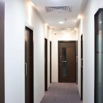 office cabins rent chennai