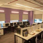 serviced office space for rent chennai